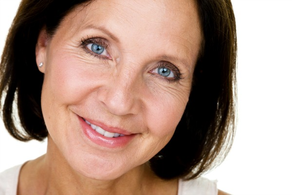 Mature Makeup Lessons Harrogate
